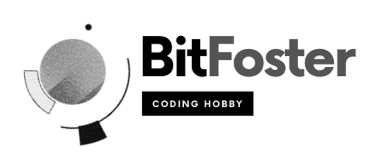 BitPoster header